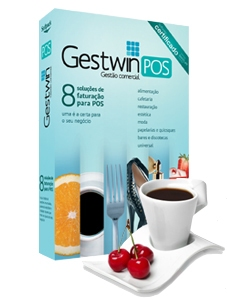 gestwin cafetaria