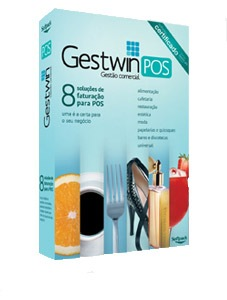 gestwin pos universal