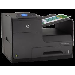 Multifunções HP Officejet Pro x451dw