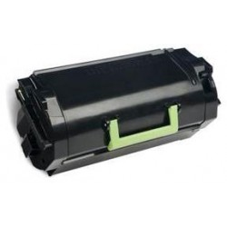 Toner for Lexmark MS810,MS811,MS812-25K52D2H00