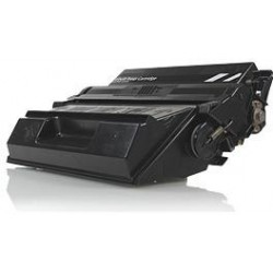 Toner para Oki B6100, Xerox 2125.EPL N2050+-15K09004058