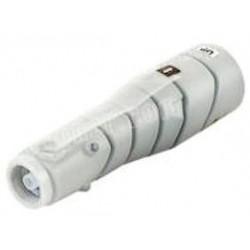 Toner para A202051 Minolta Bizhub 223,283-17.5K A202051