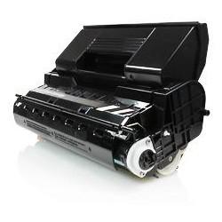 Toner Regener para Oki B 6500, 6500 N, 6500 DN.22K 09004462