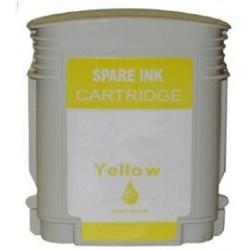 amarelo 28ML Compatibile Professional 2000C,2500C, 2000CN