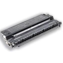 Canon Copier FC100 FC108 FC120 FC128 E30