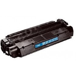 Canon LBP 3200/MF 3110/MF 5630/MF 2.500 páginas EP 26/EP27