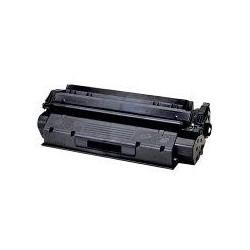 Reg Canon Fax L380/L380S/L400 D320 D340 -3.500 P T ( S35 )