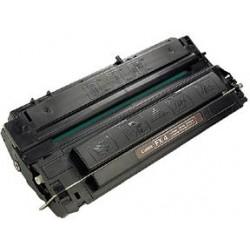 Toner Preto regenerada Canon FAX L800/L900 4.000 páginaFX 4