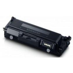 Toner para M3825,M3875,M4025,M4075-10KMLT-204E
