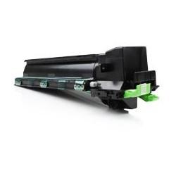 Toner para Sharp AR5015N,AR5020,AR5316,AR5320E-16K