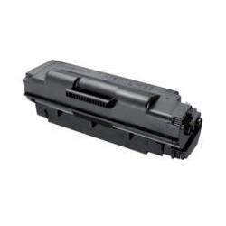 Toner para Samsung ML4510ND,ML5010ND,ML5015ND-15KMLT-D307L