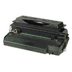 Toner reg preto para Samsung ml 1650,1651N. 8K ML - 1650D8
