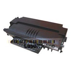 Preto Reg Para Xerox Phaser 3100 MFP.4.000 pag 106R01379