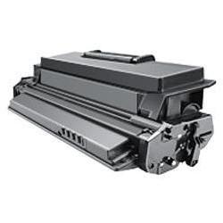 Reg.Com CHIP Samsung ML 2150 /ML 2151N 2550 2551 8K ML2150D
