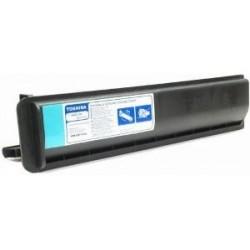 Toner para E-Studio 230 230L 280CP-22K6AJ00000006