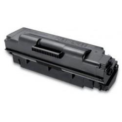 Toner para Samsung ml 4510ND,5010ND,5015ND-20KMLT-D307E