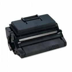 Preto Toner Xerox 3500,3500 Rig DN,S3500 N, 3500 B 12K 106R0