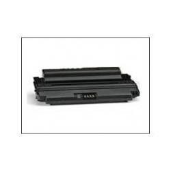 106R01411-Regenerada Nero por Xerox Phaser 3300MFP. 4K