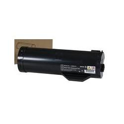 Toner Xerox Phaser 3610DNM,Workcentre 3615DNM-14K106R02722