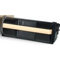 Toner para Xerox Phaser 4600,4620-30K106R01535