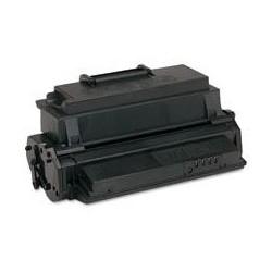 Preto Reg Para Xerox Phaser 3450.10K-106R00688