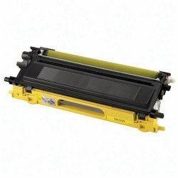Toner Reg Amarelo HL 4040 CN/4050 CDN -4.000 Pag TN 135Y