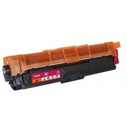 Magent para HL3140,3142,3150,3170,DCP9020-2.2KTN245M/TN246M