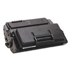 Preta plataforma Xerox3600V B,3600V_NM,3600VEDN14K-106R01371