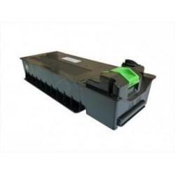 Toner Sharp MX-M260,M310,M354N,M264N,M314N-25KMX-312GT