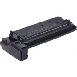 Toner para Xerox WORK CENTER M15,412,F12,312-6K106R00584