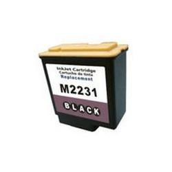 Compatível com fax telecom Ulysses M2231