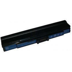 Bateria Acer Timelinex 1810 8172 One 521 571 - 4400 mAh