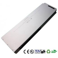Bateria Apple A1280 4800 mAh