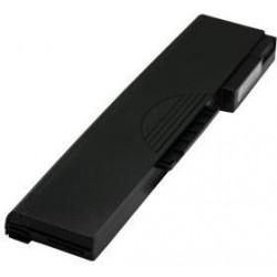 BTP-58A1 - Bateria Acer Aspire 1360 1520 1610 1620 -4400mAh