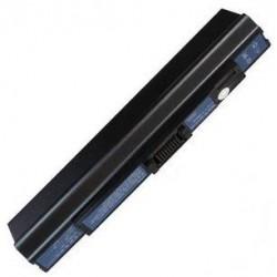 Bateria Acer Aspire One 531 751 751H SP1 ZG8 - 4400 mAh
