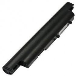 Bateria Acer 3810T-351G25 3810T-6376 5810T - 4400 mAh