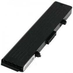 Bateria Dell Inspiron 1525 1526 1545 - 4400 mAh