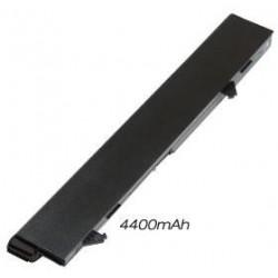 Bateria HP 4410t ProBook 4410s 4411s 4415s 4416s - 4400 mAh