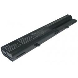 Bateria HP 540 541 Compaq 6520s 6530s 6531s - 4400mAh