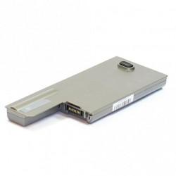 Battery Dell Latitude D531 D531n D820 D830 - 4400mAh