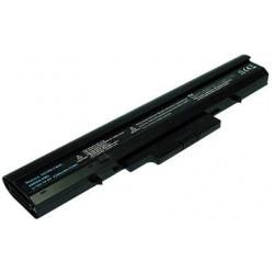 Bateria HP 510 530 - 4400 mAh