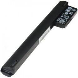 Mini CQ20 / HP Mini 210-1000 / HP Mini 210-1100 - 4400 mAh