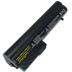 Bateria 2533t 2510p nc2400 nc2410 EliteBook 2530p -4400 mAh