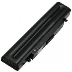 Samsung E152 E172 M60 P210 P460 P50 P500 P560 P60 - 4400 mAh
