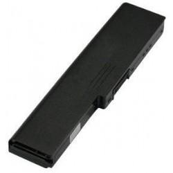 Toshiba Satllite M300 M305 U400 U405 L510 L515 - 4400 mAh