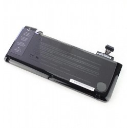 Bateria Apple A1322 MacBook Pro 13 10.95V - 5800mAh