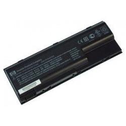 Bateria para HP DV8000 7200 mAh