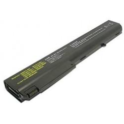 Bateria para HP 7400 Series 14.8volt - 4400 mAh
