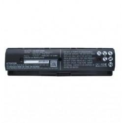 Bateria HP Envy m7* Pavilion 14* 15* 17* PI06 - 4400mAh