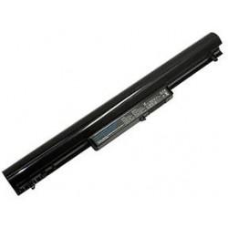 Compaq Laptop Bateria HP:HSTNN-YB4D HP:Pavilion 14 - 2600mAh